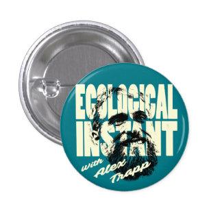 Botón inmediato ecológico
