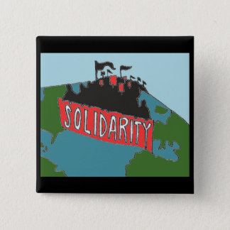 Botón internacional de la solidaridad