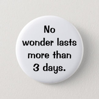 Botón italiano del proverbio No.121