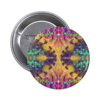 Botón multiplicado bifurcación de V 3