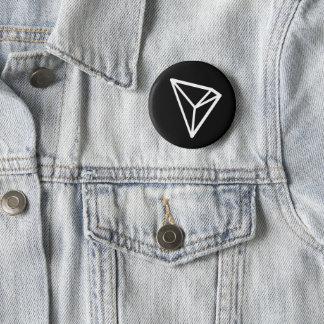 Botón negro estándar de Tron TRX