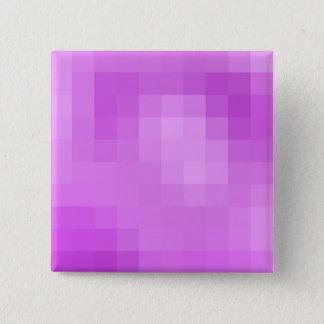 Botón púrpura del pixel