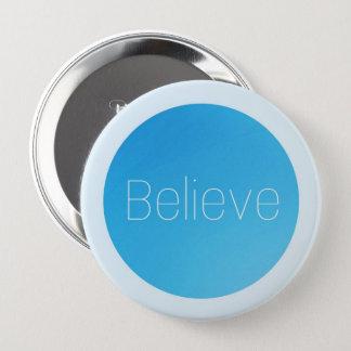 Botón redondo - crea