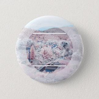 Botón rosado