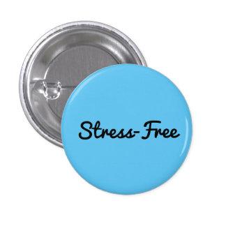 Botón Tensión-Libre