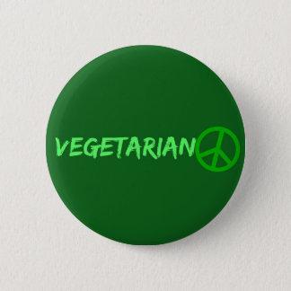 Botón vegetariano