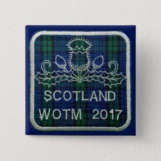 botón wotm8