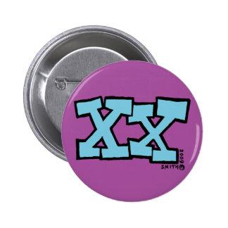 Botón XX