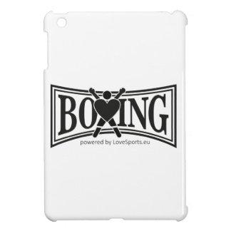 Boxeo-estilo
