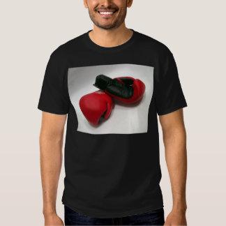 boxeo-guantes camisas