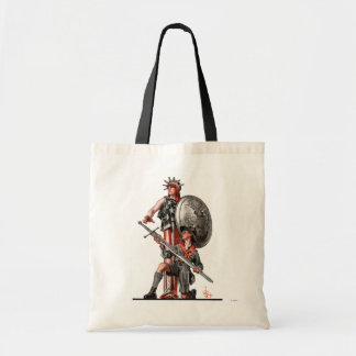 Boy scout y libertad bolsas