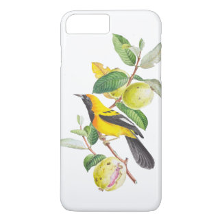 Brasilen@o Tangara Funda iPhone 7 Plus