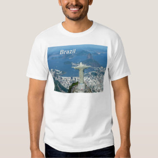 Brazil-Rio-de-Janeiro--Angie-.jpg Camiseta