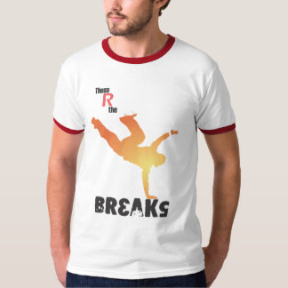 Breakerdance2.ai Camisetas