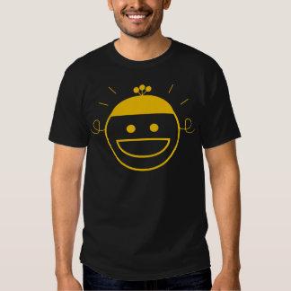 Breslov Camisetas