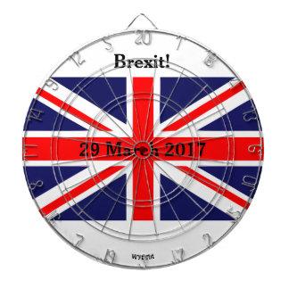 Brexit Británicos Diana