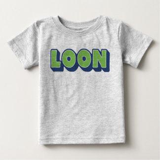 Bribón, dialecto dórico, muchacho, camiseta
