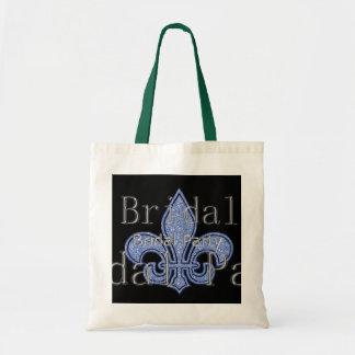 Bridal_Party-Fleur-de-lis_Blue-Re-