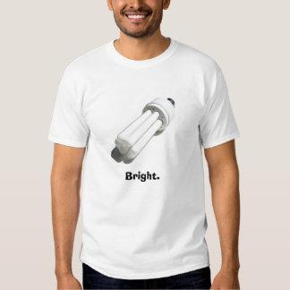 Brillante Camisas