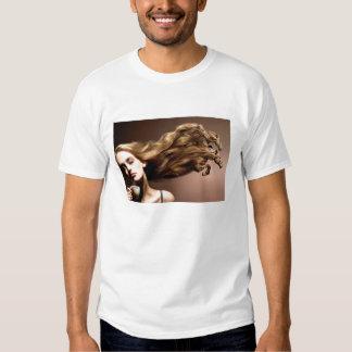 brilliantovui_doc-1144417258_i_2702_full camisas