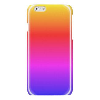 Brillo del arco iris