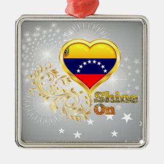 Brillo en Venezuela Adorno Para Reyes