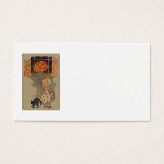 Tarjetas de cumpleaos para adultos - La Belle Carte