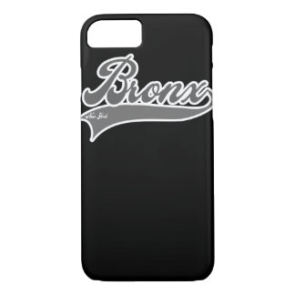 Bronx Nueva York Funda iPhone 7