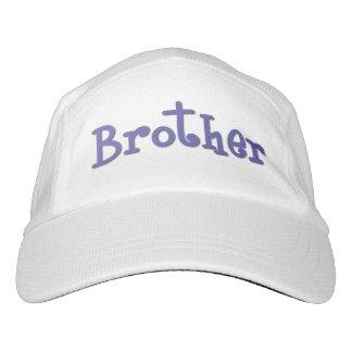 Brother Gorra De Alto Rendimiento