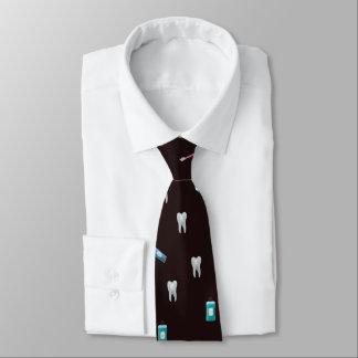 BrownDental Corbatas Personalizadas