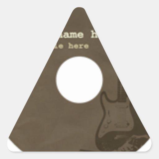brownpaper.png pegatinas trianguladas