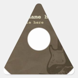 brownpaper.png pegatina triangular