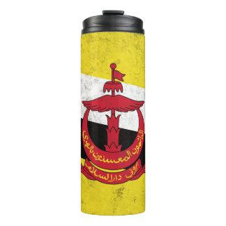 Brunei Termo
