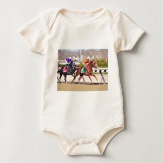 Brutus del Tu Body Para Bebé