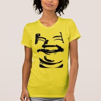 Buda Buda Camisetas