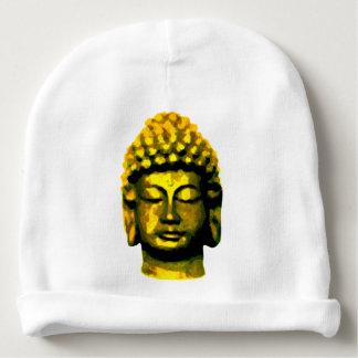 Buda cabeza gorrito para bebe