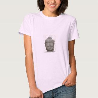 Buda Camisas