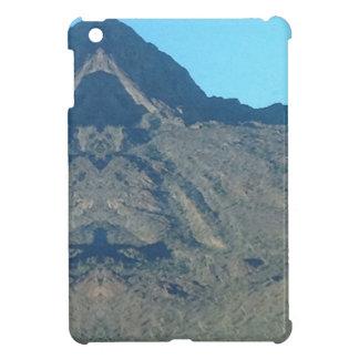 Buda de la montaña