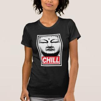 Buda desapasible camisas