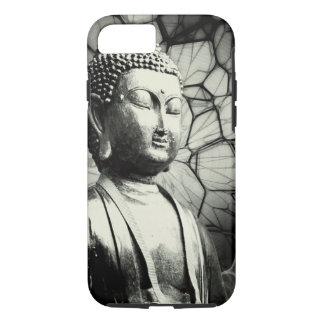 Buda Funda iPhone 7