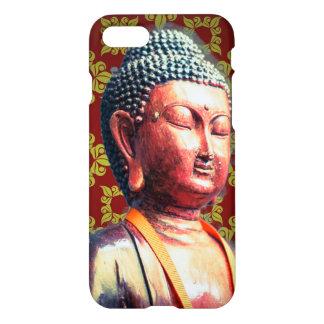 Buda Funda Para iPhone 7