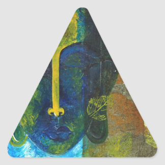 budhha.jpg pegatina triangular