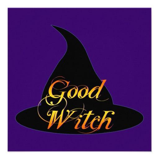 Buenas invitaciones del arte de Halloween de la br Anuncio Personalizado