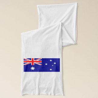 Bufanda Bandera de Australia - bandera australiana