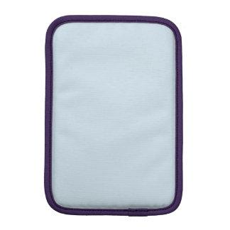 Búho real #1 funda para iPad mini