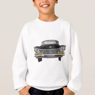 Buick 1959 Electra Sudadera