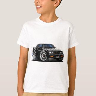 Buick Grand National Camiseta