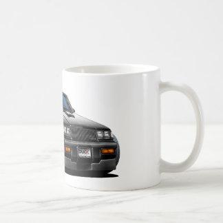 Buick Grand National Taza De Café