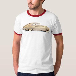 Buick Roadmaster 1950 Jetback Sedanet DeadRinger T Camiseta