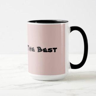 Burndee es la mejor taza